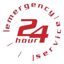 Emergency_Service_24_7