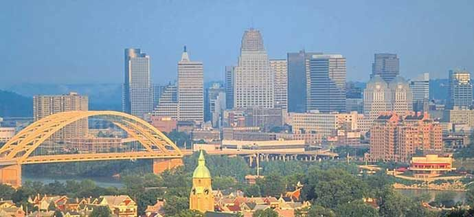 CincinnatiSkyline_1
